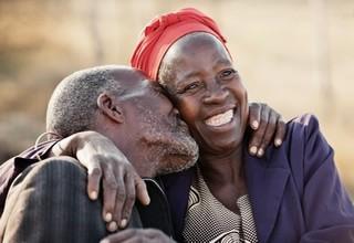 FINACTU confirme sa position de leader dans le domaine de la protection sociale en Afrique en conduisant deux nouvelles missions pour la CRT et la CNSS au Togo