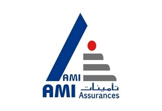 FINACTU, the leader in insurance consulting on the African continent, is pleased to have participated in 2015 in the renewal of insurance company AMI, number 4 in the insurance sector in Tunisia