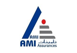 FINACTU, leader du conseil en assurance sur le continent africain, est heureux d'avoir participé en 2015 au renouveau de la compagnie d'assurance AMI, numéro 4 du secteur des assurances en Tunisie