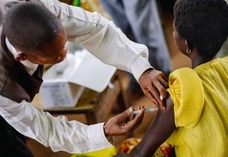 FINACTU élabore un modèle de cadrage actuariel d'un régime d'assurance maladie au profit des agriculteurs du Togo