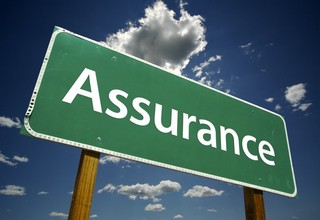 The new CIMA Insurance regulations are going in the right direction