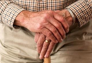 FINACTU remporte quatre appels d'offres pour le développement de la retraite par capitalisation sur le continent