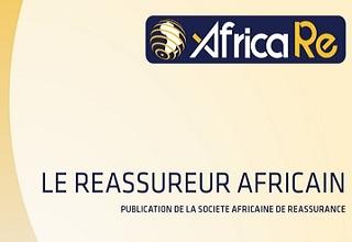 Technologies et assurance : promouvoir une agriculture souple en Afrique