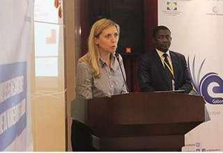 Le gouvernement gabonais mandate FINACTU pour accélérer l'émergence d'entreprises technologiques à haute valeur ajoutée