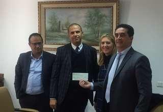 Tunisie : L'équipe FINACTU est heureuse d'annoncer le closing de l'opération de cession de BANQUE ZITOUNA et ZITOUNA TAKAFUL pour un montant record de $130 Millions.