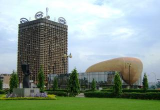 Cameroun : Le Groupe FINACTU est heureux d'accompagner la Caisse Nationale de Prévoyance Sociale (CNPS) dans l'évaluation actuarielle de ses régimes