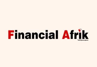 Chronique de FINACTU pour Financial Afrik :