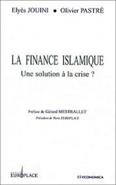 La finance islamique, une solution à la crise ?