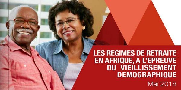 Etude-FINACTU-Retraite-Afrique