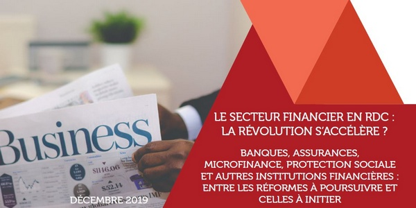 Etude-FINACTU-Secteur-Financier-Congo-RDC